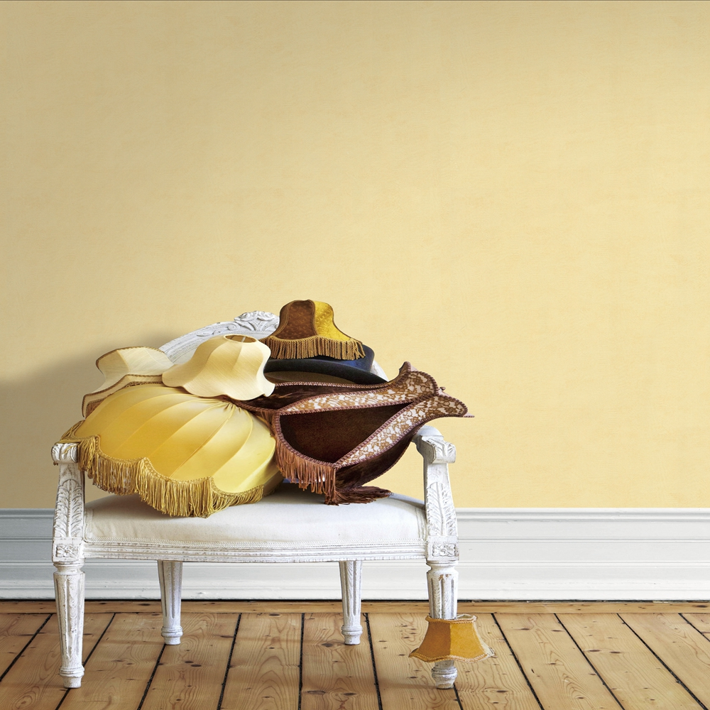 Arte Wallcovering, Arte Wallcovering Suppliers and Manufacturers at ...
