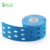 Punch Kinesiology Tape Elastic Sport Tape for Athletes, Waterproof, Reduce Pain, Muscle & Injury Recovery - 5cmx5m