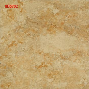 Marble Kajaria Floor Tiles Prices