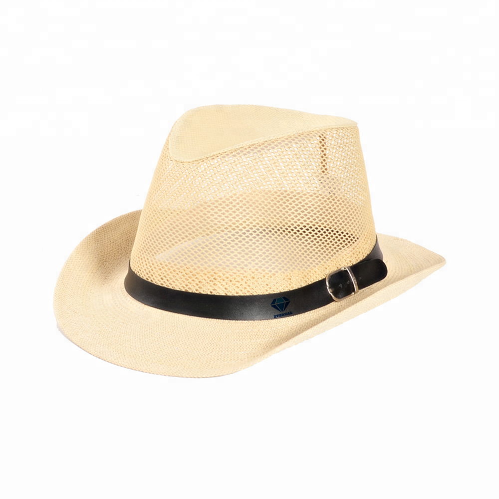 4d25d2922 China chinese straw hats wholesale 🇨🇳 - Alibaba