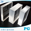 PG 3m Acrylic Sheet with Self Adhesive Kitchen