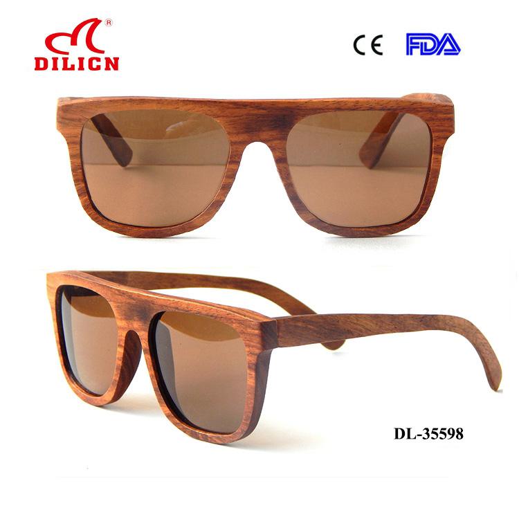 39e76851d1c3e 2018 الجملة النظارات ل رجل الصين مخصص شعار يستقطب نظارات شمس-نظارات ...