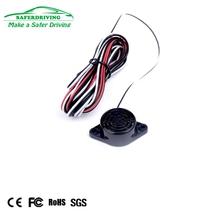 Beep Alarm Car Parking Sensor, Beep Alarm Car Parking Sensor