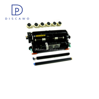 40X4765 40X4768 For Lexmark T650 T652 T654 X651 X652 X654 X656 X658 Fuser Maintenance Kit 40X4724 40X4767