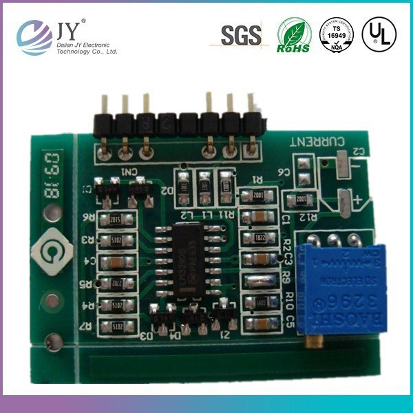 pcb test service.pcb relay and copy.functional tester pcb