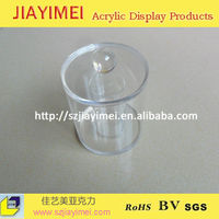 Multi-functional Acrylic/plastic/perspex/pmma Display Case For ...