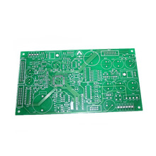 China vendor Electronic Passive Components Pcb Circuit Board