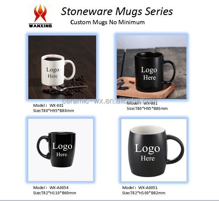 Lego Mug Wholesale, Mug Suppliers - Alibaba