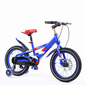 9fe5e07a350 wholesale xingtai factory child bicycle price/16 inch good price bmx bicycle/high  quality