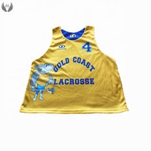 Erwachsene <span class=keywords><strong>polyester</strong></span> dry fit sublimtaed bereich hockey jersey <span class=keywords><strong>lacrosse</strong></span> <span class=keywords><strong>uniformen</strong></span>