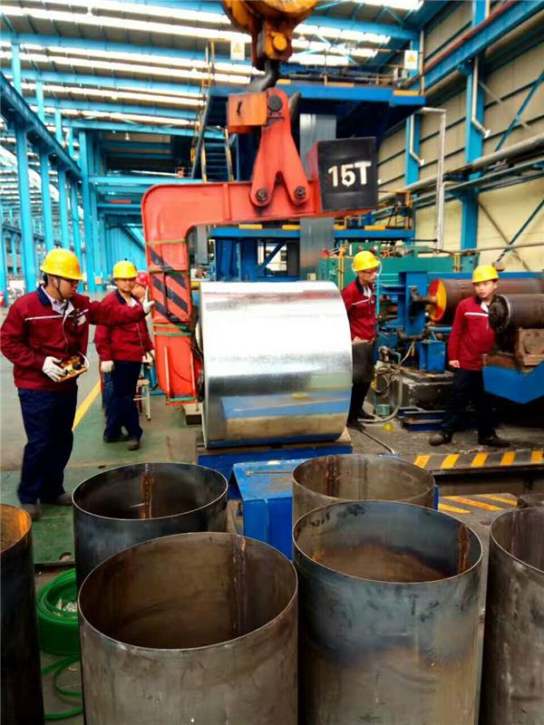 baosteel galvanized coil steel scrap plate keel coils alibaba gi sheets