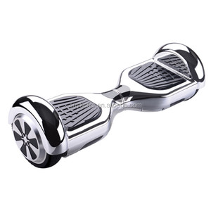 6.5inch hoverboard/hoverboard with handelbars/hoverboard with handel