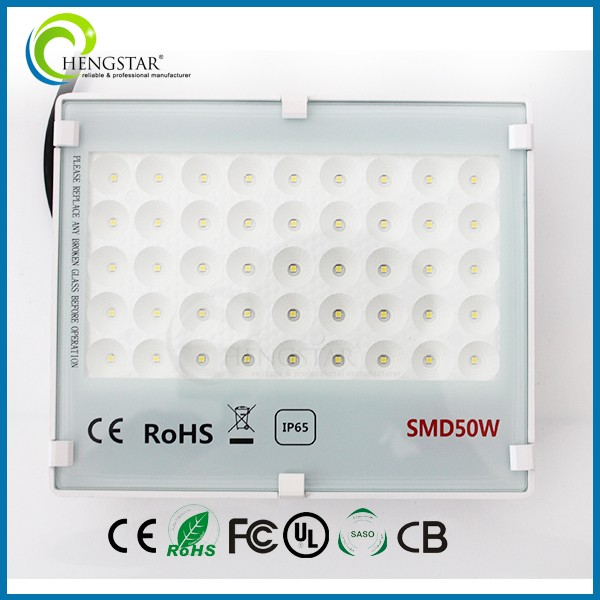 Modern design led flood lgiht 200w