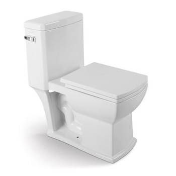 Wc Toilet Parts Small Toilet Seat Quality Craft Toilets - Buy Wc ...