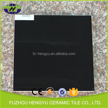 Competitive price Widely use Factory direct sale Ceramic Bathroom Wall Tile
