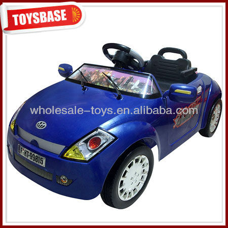 ride on toys for older kids buy ride on toys for older kidsride on toys for older kidsride on toys for older kids product on alibabacom