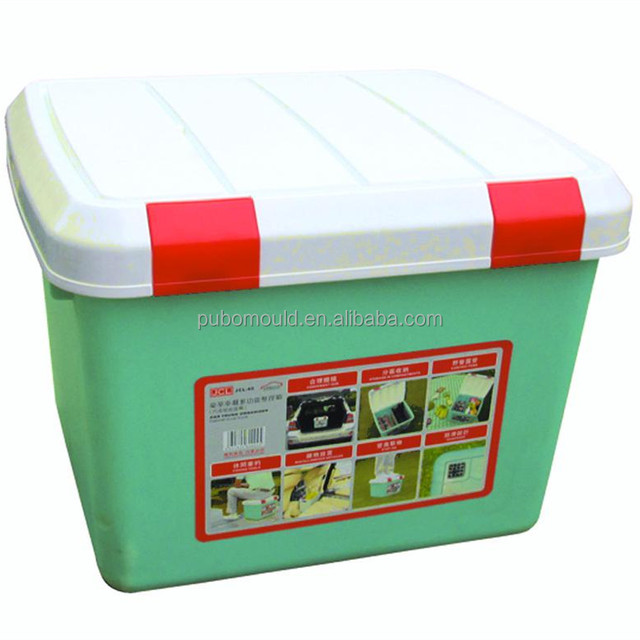Buy Cheap China paper magazine storage box Products Find China