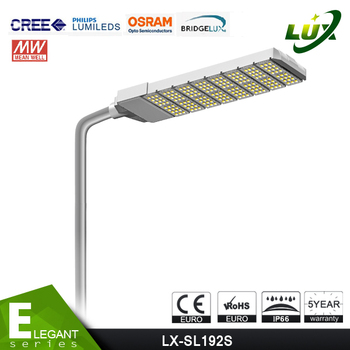 ip65 water proof high lumen output CE & RoHs 200w led garage light