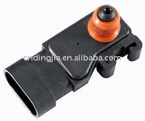 Air Pressure Sensors 90 063 543 / 93 160 018 / 44 09 668 For ...