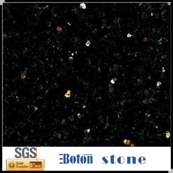 U003dmanufactureru003d Sparkle Quartz Stone Countertop Black Stellar Quartz   Buy  Black Stellar Quartz,Countertops,Artificial Stone Product On Alibaba.com