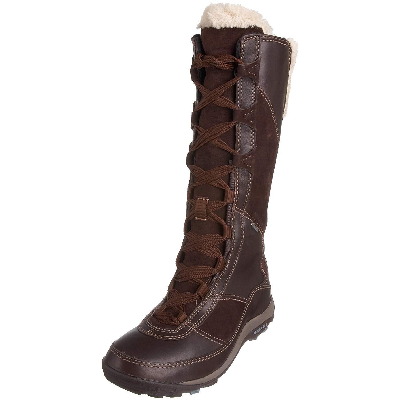 Cheap Merrell Prevoz Boots, find