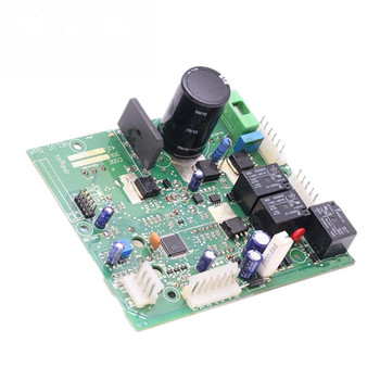 PCB & PCBA Manufacturer air conditioner universal pcb board, pcb circuit board assembly manufacturer