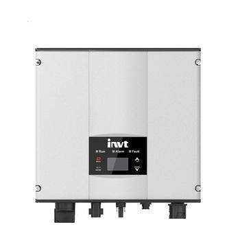 Invt Mini Dc 12v 24v Ac 380v 1000w 2000w 2000 Watt 3000w 2 ...