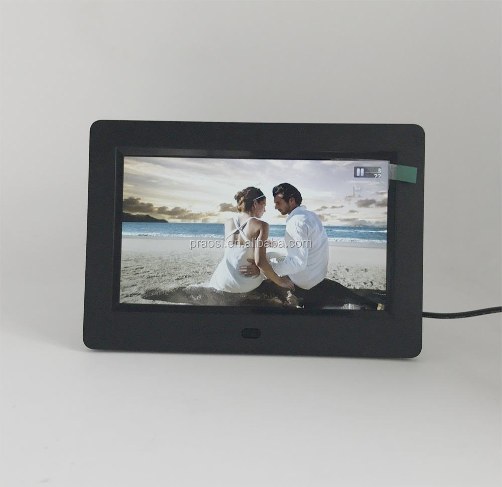 Small Size Digital Photo Frame, Small Size Digital Photo Frame ...