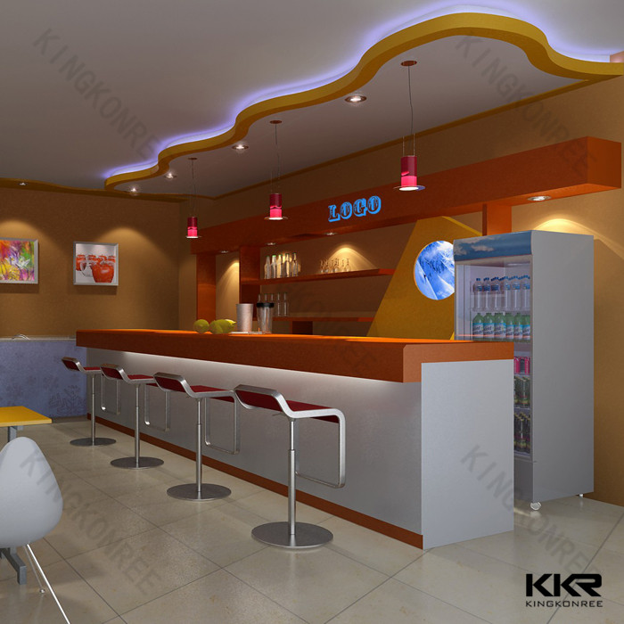 Home Bar Counter Design, Home Bar Counter Design Suppliers And  Manufacturers At Alibaba.com