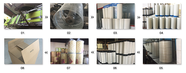 LF3485 fleetguards olie filter cartridge rupsen 1R0726 P557500