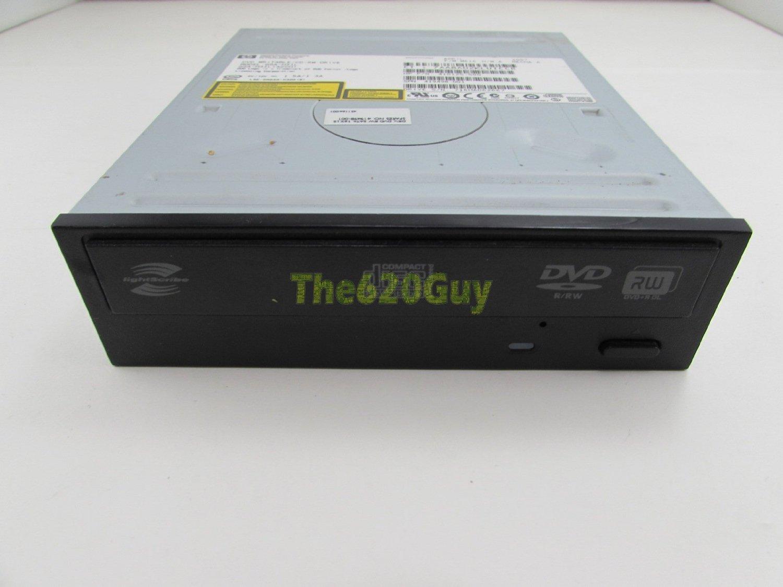HL DT ST DVD RW GSA H31L DRIVER FOR WINDOWS DOWNLOAD