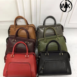 China Zip Women Handbags 7fd3ad4efd794