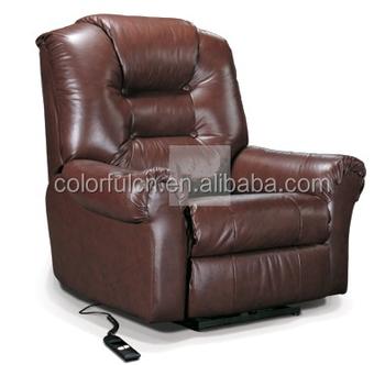 Comfortable Recliner Message Sofa Kuka Sectional Sofa For Sale In Foshan(803)  sc 1 st  Alibaba : kuka sectional leather sofa - Sectionals, Sofas & Couches