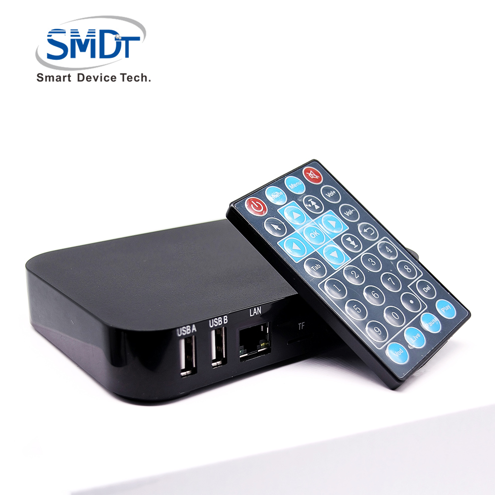 New World Max Tv Box Arabic Tv Free Arab Sex Movies Tv Box Best Seller  Product - Buy World Max Tv Box,Sex Movies Tv Box,Sex Movies Tv Box Best  Selller