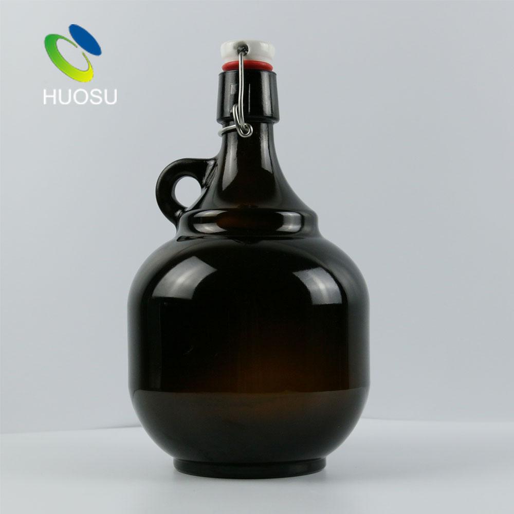 empty glass bottle.jpg