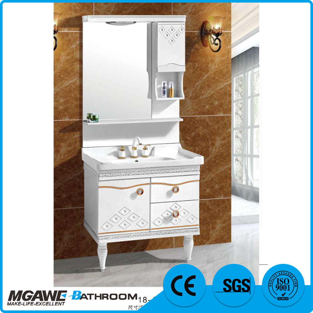 buy bathroom best cabinets furniture at references home post two related appealing of side decor sets vanities cabinet with vanity