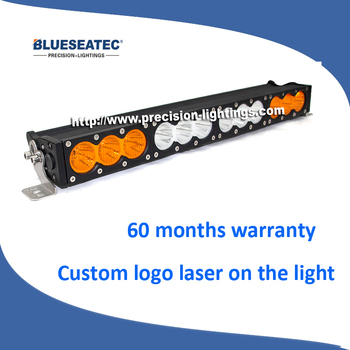 Brightest car accessories led light bar for trucks with modular brightest car accessories led light bar for trucks with modular light bar system 5 years warranty mozeypictures Images