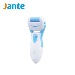 JANTE New Products Innovative Product Foot Hard Dead Skin Callus Remover