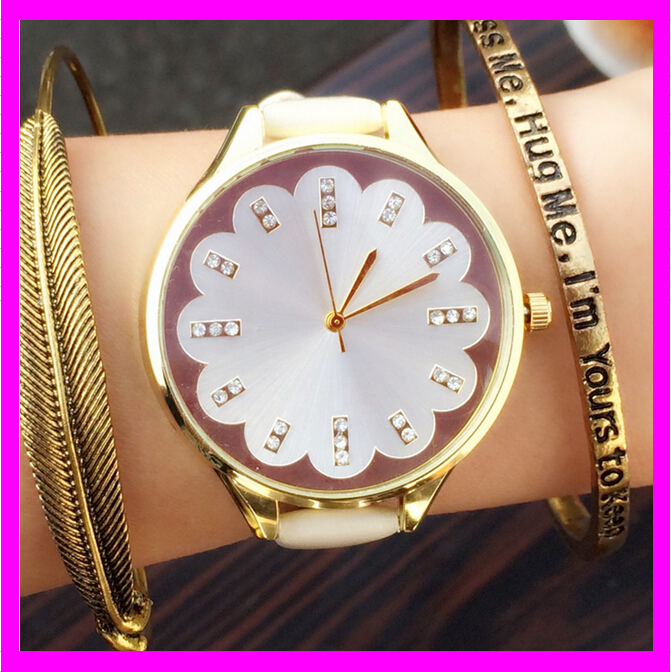 KD9057 Sale newest fashion lady watch,Promotional vogue ladies watch,custom small face women watch