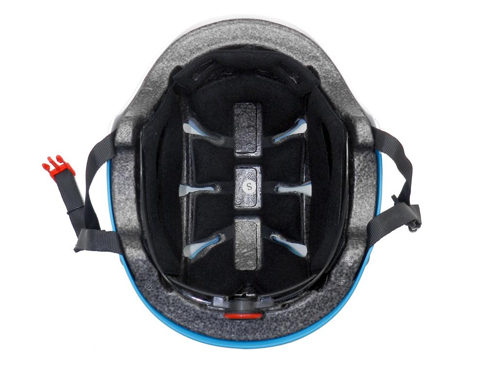 Custom-helmet-skate-helmet-fashion-skating-AU