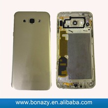 For Samsung Galaxy A8 back Housing original quality replacement