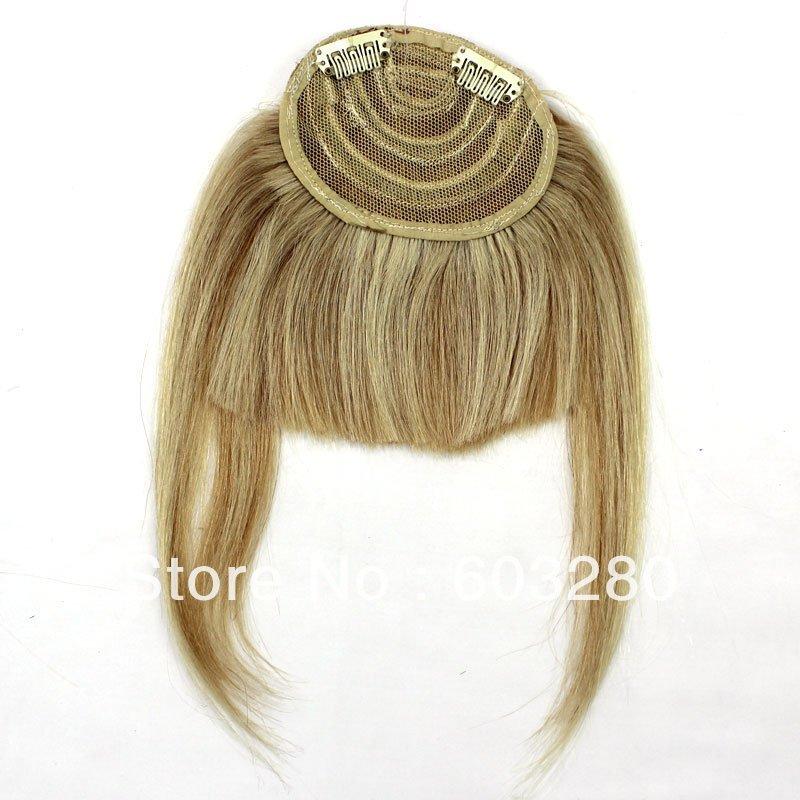 Cheap Hair Colour 613 Find Hair Colour 613 Deals On Line At Alibaba