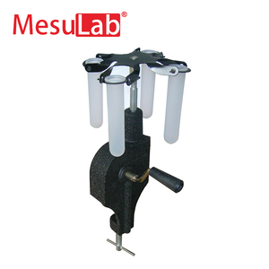 China Supplier Hand Lab Centrifuge ( ME - SYHD )