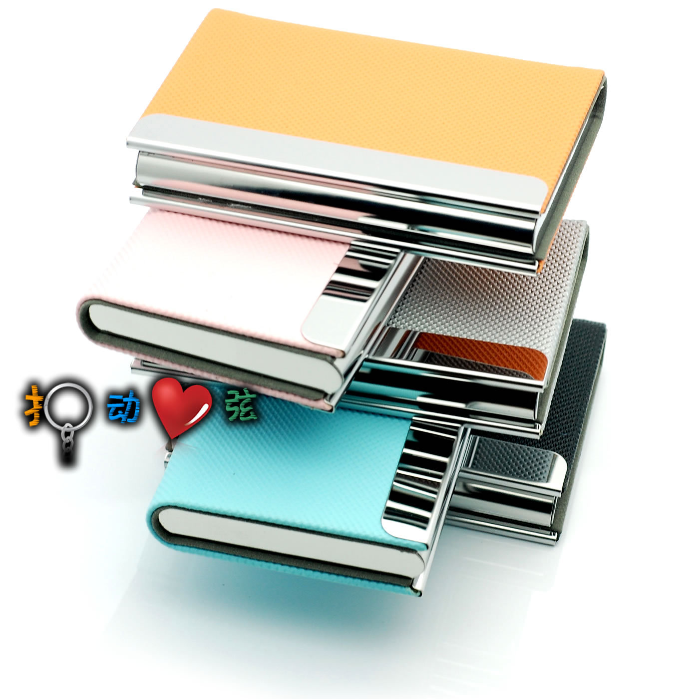 Cheap Business Card Stock Weight find Business Card Stock Weight