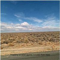 20 Acres Cheap Land for Sale in Oregon State, United States
