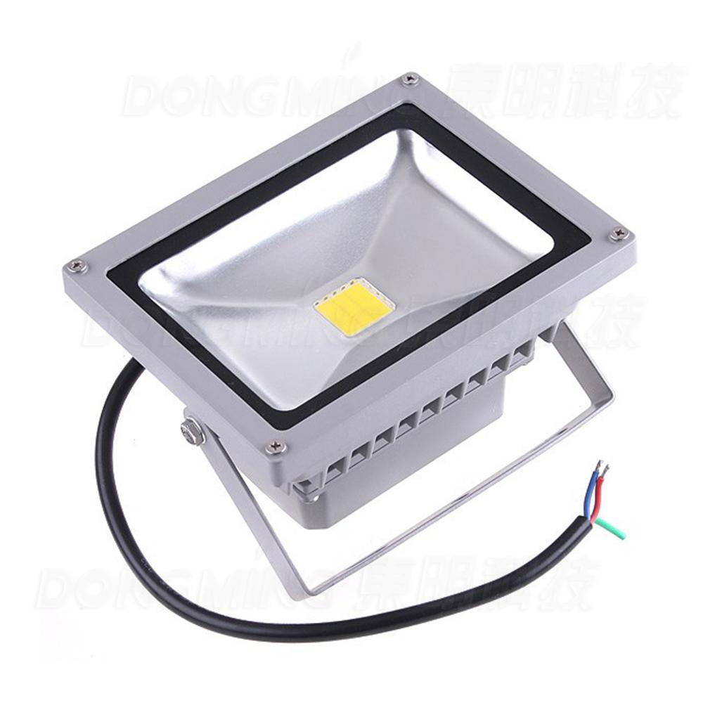 popular 12 volt led flood lights outdoor buy cheap 12 volt led flood lights outdoor lots from. Black Bedroom Furniture Sets. Home Design Ideas