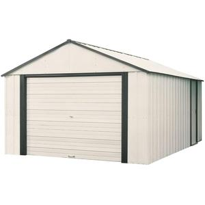 High Quality Prefabricated Steel Building House Industrial Steel prefabricated building