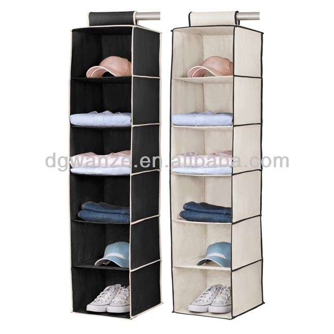 Canvas Hanging Closet Shelf Organizer Buy High Quality Closet Shelf Hanging Sweater Organizer Hanging Closet Shelf Canvas Hanging Closet Shelf Organizer Product On Alibaba Com,Good Plants To Grow Indoors From Seed