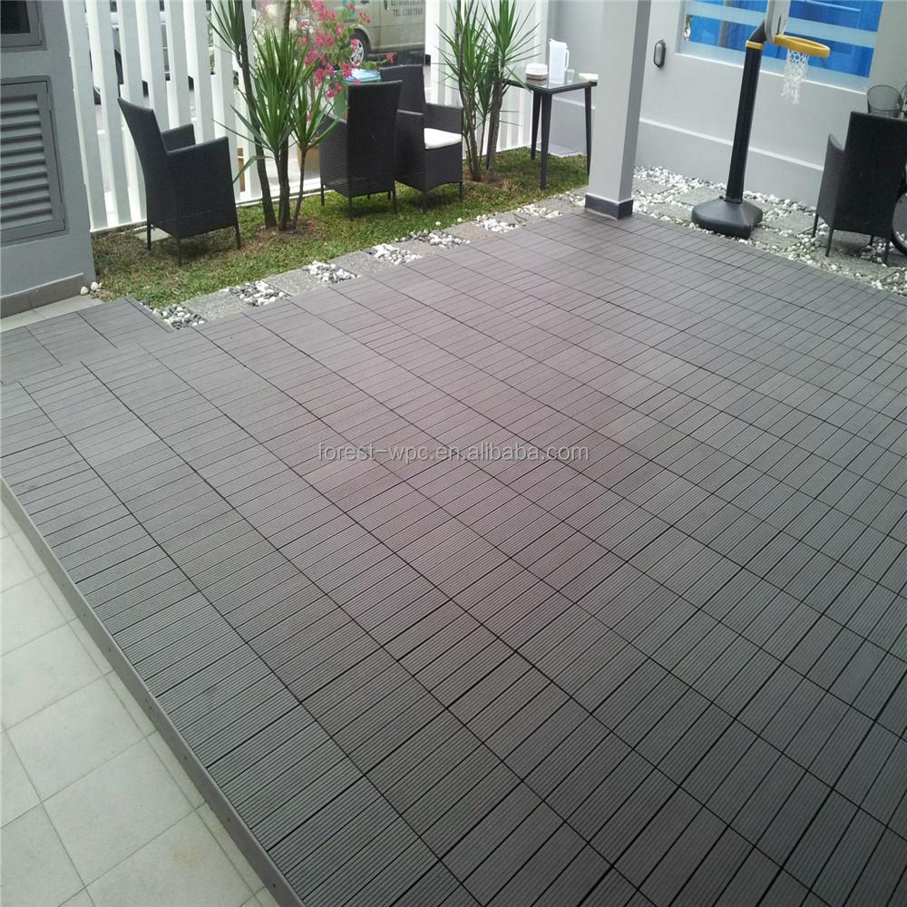 parking tiles in bangalore dating