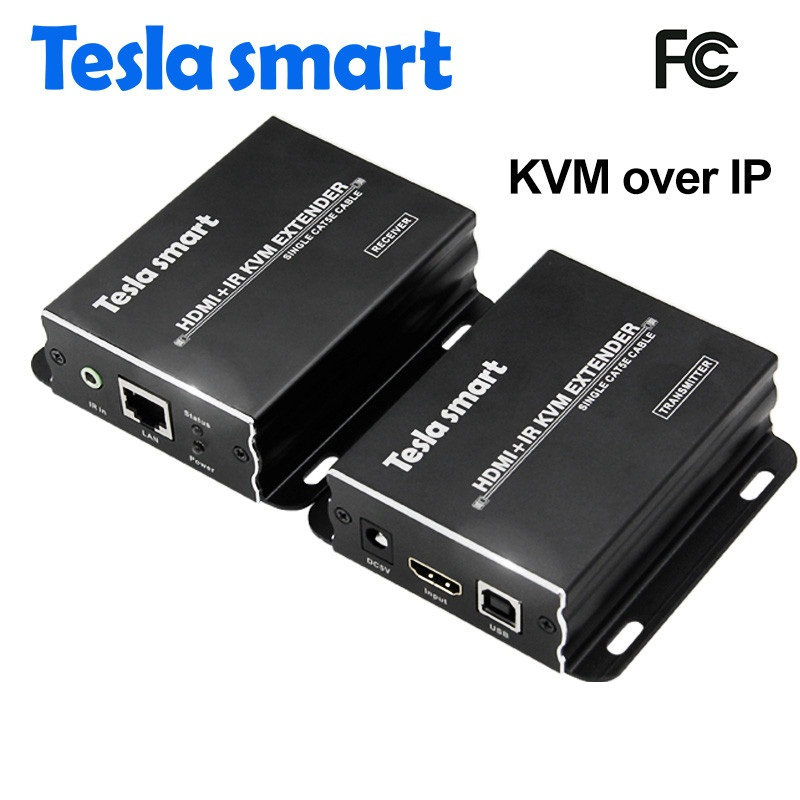 Best Usb Kvm Hdmi Extender Over Lan Ip Hdmi Extender 100m - Buy Hdmi  Extender 100m,Kvm Hdmi Extender,Usb Extender Product on Alibaba com
